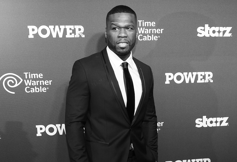 'Power' Season Two Series Premiere