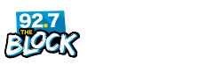 bmm2016_navbar_logo_wqnc