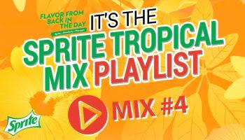 Mix 4