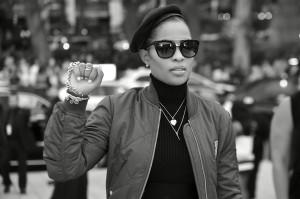 VH1 Hip Hop Honors: All Hail The Queens - Alternative Views