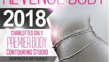 Alter Ago Body Studio