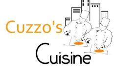 Cuzzos Cuisine