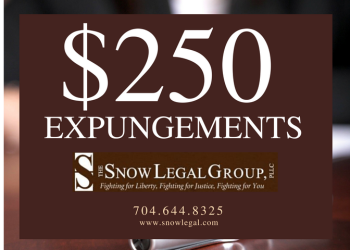 Snow Legal