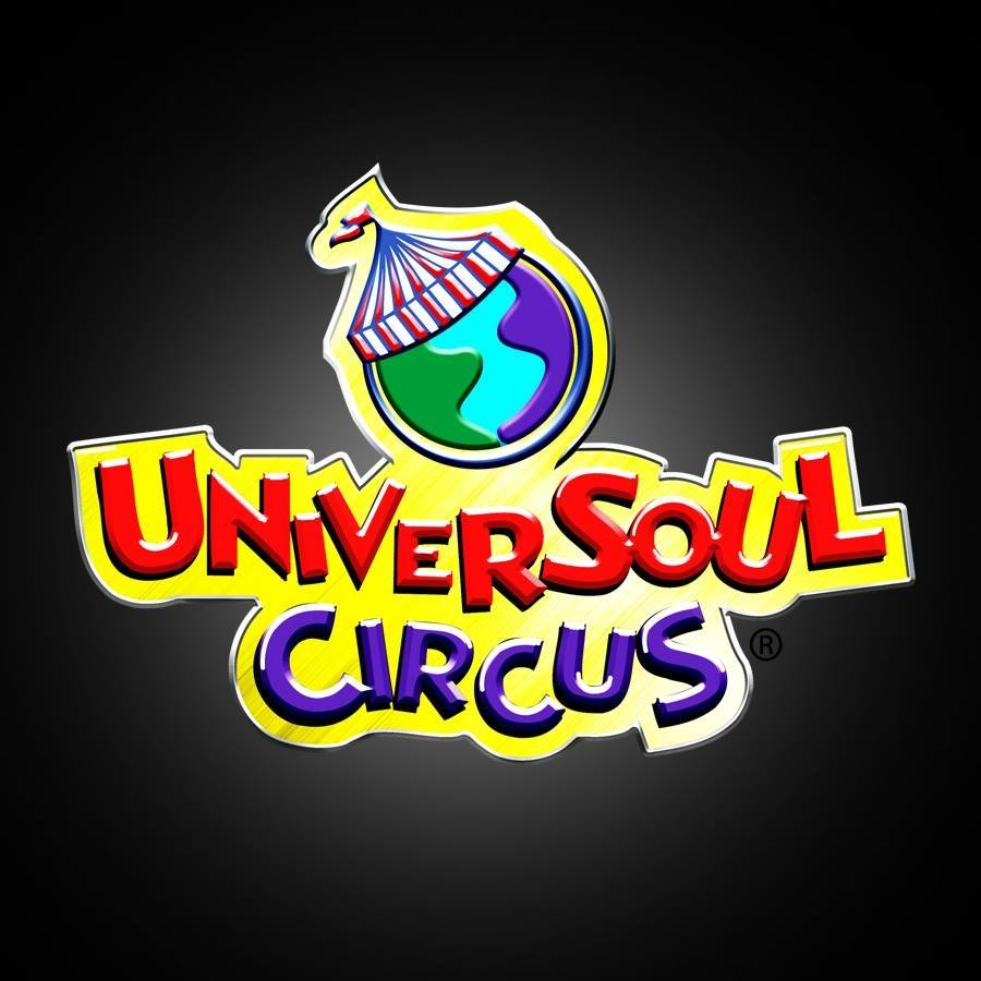 Universoul Circus, Inc.