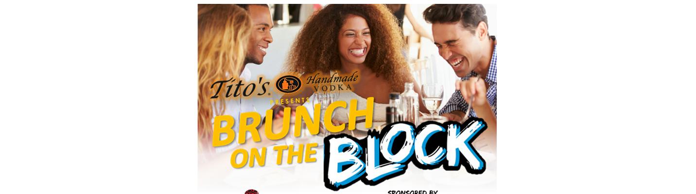 Brunch-on-the-Block_HEADER_LOGO