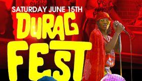 Du Rag Festival