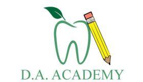 D.A. Academy of North Carolina