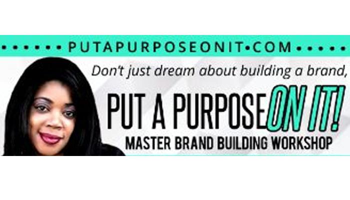 Master Brand Building Workshops Featured Image
