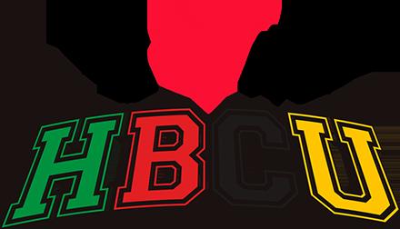 Local: I Love My HBCU - BHM Charlotte 2020_RD Charlotte_February 2020
