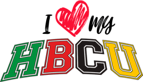 Local: I Love My HBCU - BHM Charlotte 2020_RD Charlotte_February 2020