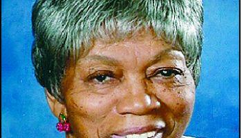 I Am Carolinas Black History 2/19 - 2/24