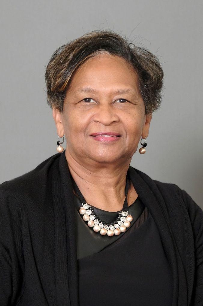 I Am Carolinas Black History Honorees