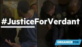 JusticeForVerdant