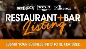 Local: Restaurant Listing - UGC style Page_RD Charlotte_March 2020