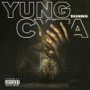 1 HUNNID by Yung Cyfa